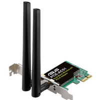 PCE-AC51 WiFi AC DualBand PCI-E