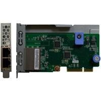 10Gb 2-port SFP+ LOM 7ZT7A00546