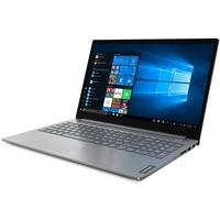 Laptop V15-IIL 82C500K2PB W10Pro i5-1035G1/8GB/512GB/INT/15.6 FHD/Iron Grey/2YRS CI