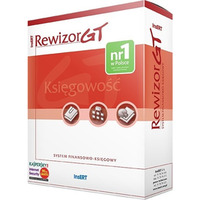 *Rewizor GT - ESD RewGT