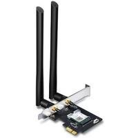 Karta sieciowa Archer T5E PCI-E WiFi AC1200 + BT