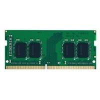 Pamięć DDR4 SODIMM 8GB/3200 CL22