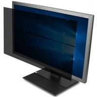 Ekran prywatności Privacy Screen 22 cala W (16:9) tablet, notebook, LCD