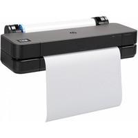 Drukarka wielkoforamtowa DesignJet T230 24-in Printer 5HB07A