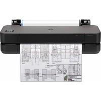 Drukarka wielkoformatowa DesignJet T250 24-in Printer 5HB06A