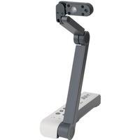 Wizualizer bezprzewodowy M15W (4K, 13 Mpix, 60 FPS, zoom matrycowy 23x)